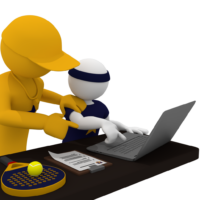 padel_Marcet_evaluacion_ordenador