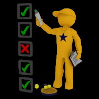 padel_evaluation