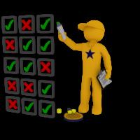 padel_evaluation_matrix