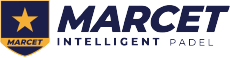 Marcet Padel Academy